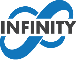 Infinity Pipe Systems