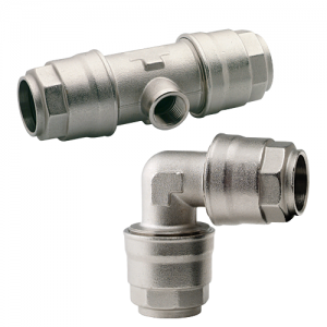 Infinity Fittings - About Us - Infinity Pipe Systems