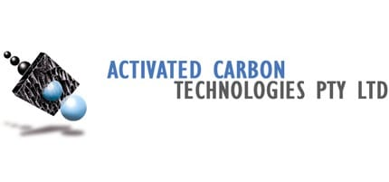 Infinity website case studies Activated Carbon Technologies 2018
