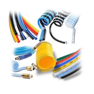 pneumatic-tubing-hoses
